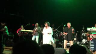 KASSAV - Wep Medley - Live at Lupos, Providence RI 7/9/15