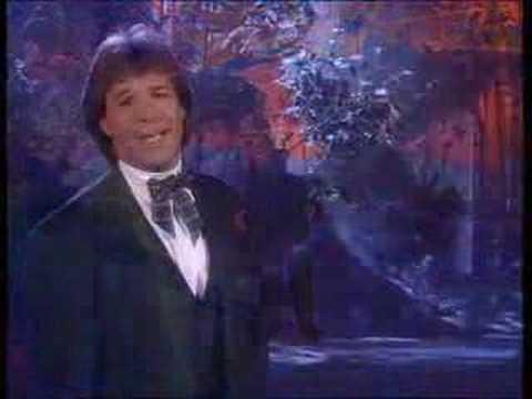 Patrick Lindner - Meine Lieder streicheln Dich 1996