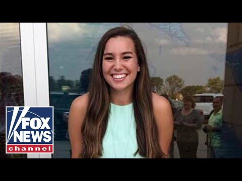 Police on discovery of Mollie Tibbetts' remains