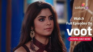 Naagin 4 - 26th January 2020 - नागिन 4