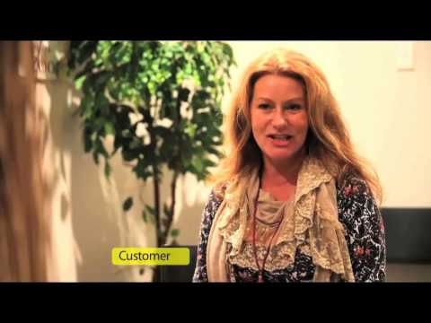 dentist - Chatswood Sydney Smiles Dental Pty Ltd
