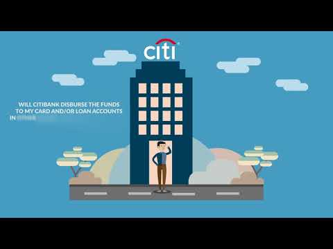 citi:-citibank-debt-consolidation