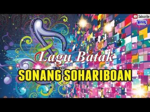 Best of Sonang Sohariboan, Vol. 1