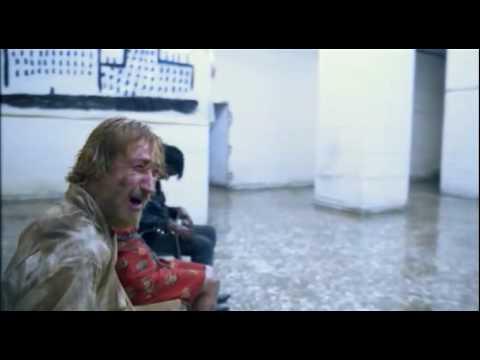 Siero Delle Vanità - TRAILER - Alex Infascelli