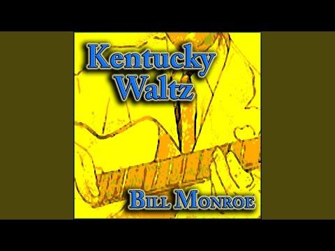 Kentucky Waltz
