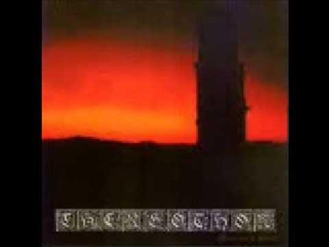 Thergothon - Everlasting With lyrics