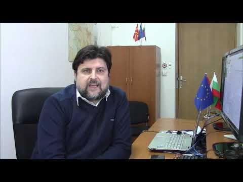Toni Jakimovski   an economic immigrant