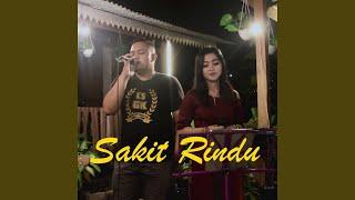Sakit Rindu (feat. Venta Caesar)