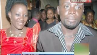 Olugambo: Taata afudde naye nkwagala Kavumba thumbnail