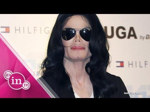 Michael Jacksons Bodyguard: Statement zu Missbrauchsvorwürfen