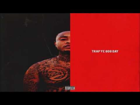 Young Sizzle - Drop Top Status (Prod. Fuse) [808 Day]