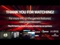 E3 2018 Stream - PC Gaming Show