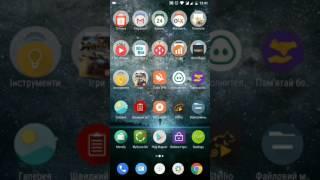 Топ программ Android (Кино и Тв). Положение для просмотра та и фильмов на андроид.