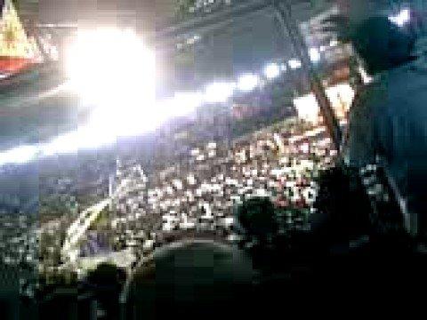 40th aniv TAU GAMMA PHI @ rizal memorial stadium