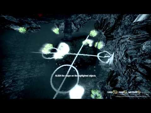 Assassin's Creed 4 Cape Bonavista Mayan Stela Collect Mayan Stone