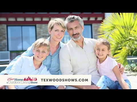 htown-home-&-outdoor-living-show-march-7-8,-2020
