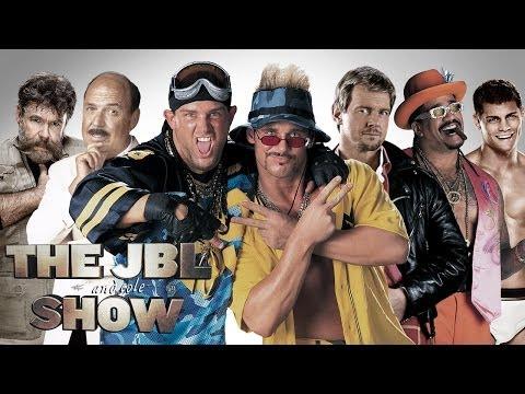 Descargar JBL & Cole go OLD SCHOOL - The JBL & Cole Show - Ep. #59