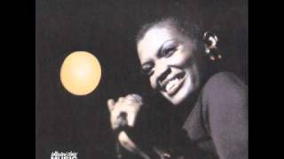 Margie Joseph - Come, Lay Some Lovin