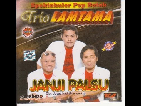 lamtama-trio-1o-hali-sappulu-hali-lagu-batak-terbaru
