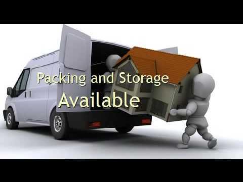 Moving Company Hernando Fl Movers Hernando Fl