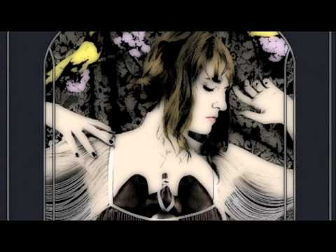 Florence & The Machine  Strangeness and Charm Between Two Lungs Version