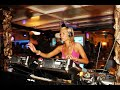 IBIZA 2008 @ Ushuaia Sea Lounge - Dj NaDi Live Set