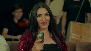 Hazal - Here Lele Can Xezale - (4K) - 2020 Official Video