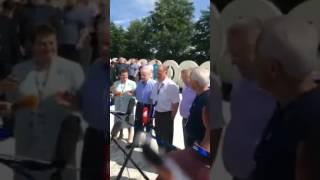 Жириновский  до смерти будет работать в Госдуме