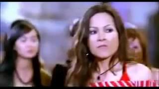 Repeat youtube video BOHSIA 1 FULL MOVIE