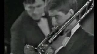 1966 - Kurt Edelhagen & Jiggs Whigham - Alice In Wonderland