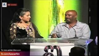 I Telugu Movie Audio Launch Part 2 - Vikram, Shankar, A.R. Rahman - Ai