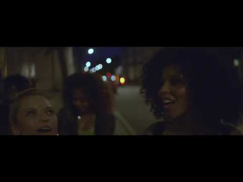 Bashy feat Jareth - These Are The Songs [OFFICIAL VIDEO]