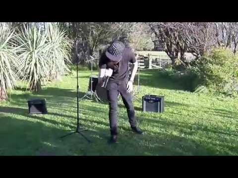Fancy - No Last Chances (originaly Iggy Azalea ft. Charli XCX cover) Punk Goes Pop Cover