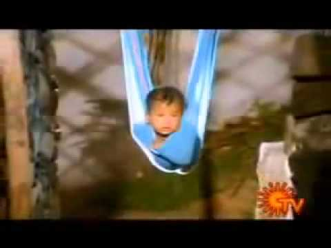 Chinna Thambi movie Thulile adavantha2 Tamil video songs~1