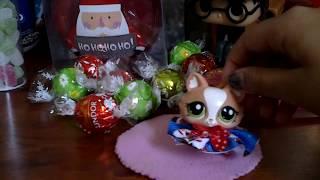 LPS Christmas Q&A