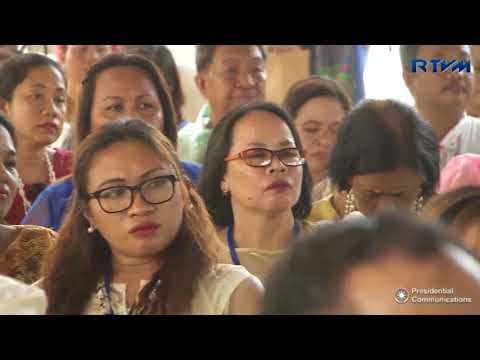 116th Commemoration of the Balangiga Encounter Day (Speech) 9/28/2017