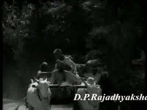 SONG COMPOSED BY LATA & SUNG BY HRIDAYANATH