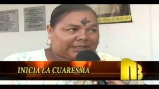 Noticiero de Buenaventura del 13 de febrero de 2013 parte 8