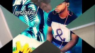 Amor Sobrenatural Mr Jey y Rap Maker ft Mr Job YouTube Videos