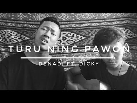 (UNPLUGGED COVER) ASEP KRIWIL - TURU NING PAWON | DENADI