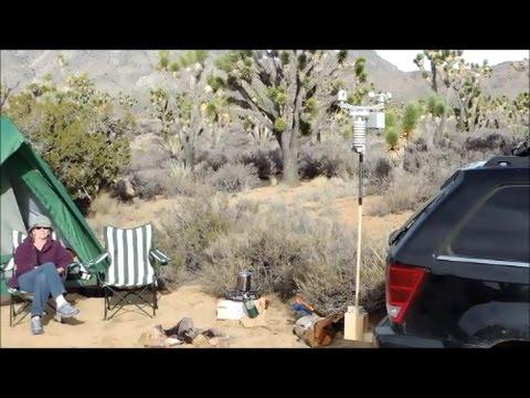 Tent Thermal Blanket