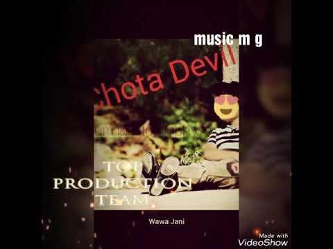 Chura Liya Hai Tumne Jo Dil Ko Music Mg