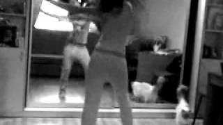 Вот как нада танцевать на дискотеке))).mp4(, 2011-06-17T08:06:44.000Z)