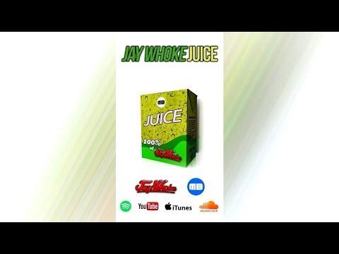 Bounce | Jay Whoke - Juice [MB031]