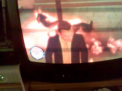 Download Sylvester Stallone plays GTA 4!! Pt.2