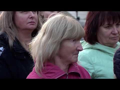 Чернівецький Промінь: Чернівецький забудовник хоче відібрати підвали у мешканців будинку