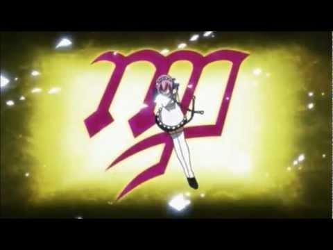 Petite animation pour le fun - 2 1