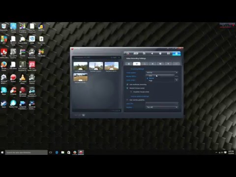 Windows 10 - How to Reset Windows to Factory Settings without installation disc from YouTube · Duration:  3 minutes 14 seconds
