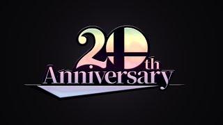 【スマブラ20周年】Dream Gathering【SUPER SMASH BROS. 20th Anniversary】