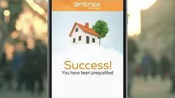 Text2Qual - Refinance by Embrace Home Loans